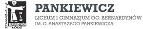 pankiewicz
