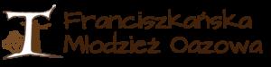 Franciszkańska Młodzież Oazowa